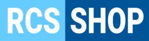 RCS Shop