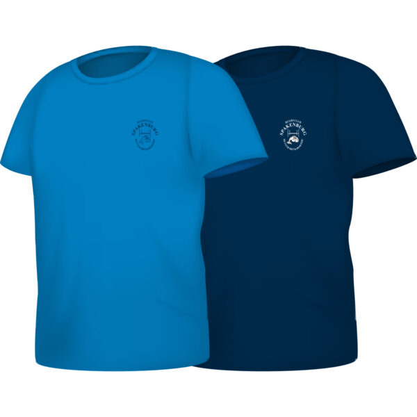 RCS Sport Shirt